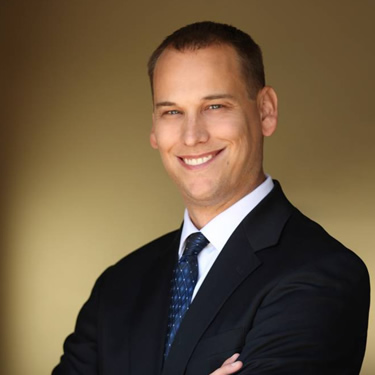 Chiropractor Johnston, Dr. Aaron Giddings