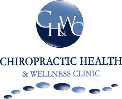 Chiropractic Health & Wellness Clinic logo - Home
