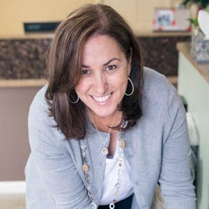 Dr. Jennifer Finn