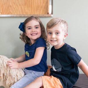 Clarks Summit Pediatric Chiropractic