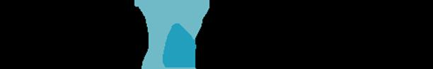 Wardell Dental Clinic logo - Home
