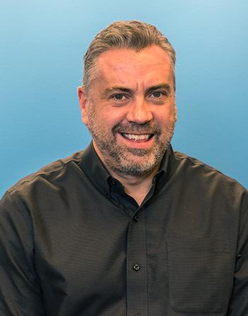 Meet Dr. Brad Parascak of Parascak Family Chiropractic in Lethbridge