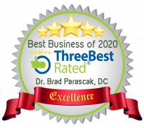 Best Business Rated 2020
