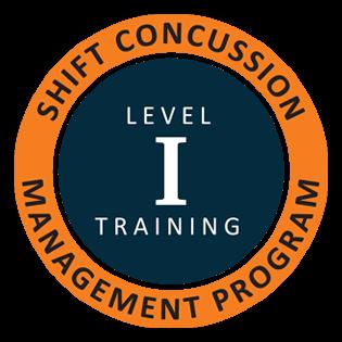 level-1-concussion-provider