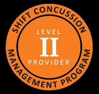 level-2-concussion-provider