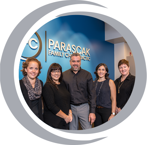 welcome-parascak-family-chiropractic