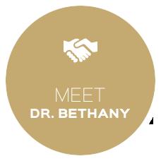 Dr. Bethany