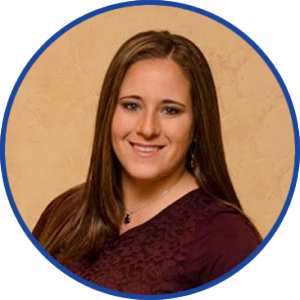 Chiropractor Murrysville Dr. Bethany VanKirk