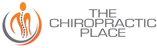 The Chiropractic Place logo - Home