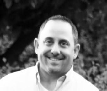 Dr. Jason Cerutti - Aurora Chiropractor