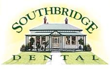 Southbridge Dental logo - Home