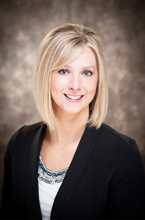 Chiropractor Lincoln Dr.Tara Mohl