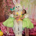 Easter event at Van Every Family Chiropractic Center in Royal Oak