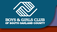 boys and girls club Annual Auction and Strolling Dinner