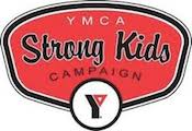 South Oakland YMCA's Strong Kids Campaign