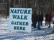 Royal Oak Nature Society Fundraiser