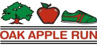 oak apple run