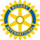 Rotary Club Youth, Education and Service Auction