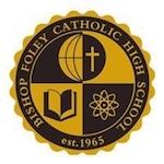 Bishop Foley Catholic School Girls' Night Out