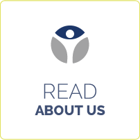 Read About Us