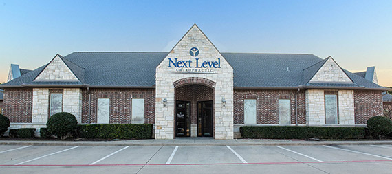 next-level-building