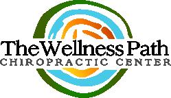 The Wellness Path logo - Home