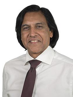 Dentist Corrimal, Dr raj Pather