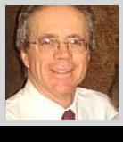 Dr. Ross Chiropractor Oakland CA
