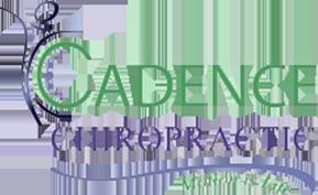 Cadence Chiropractic logo - Home