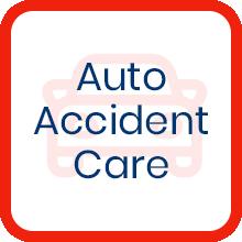 Explore Auto Accident Care