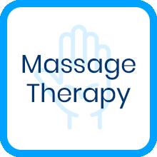 Explore Massage Therapy