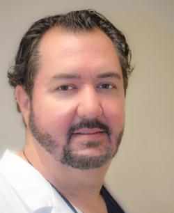 Dentist Lawrenceville, Dr. Eric Foster