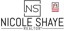 Nicole Shaye realtor