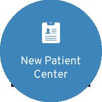 New Patient Center