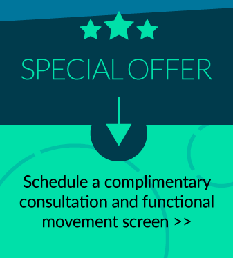Click Here To Schedule Your Free Chiropractic Consultation