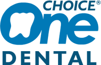 Choice One Dental of Lawrenceville logo - Home