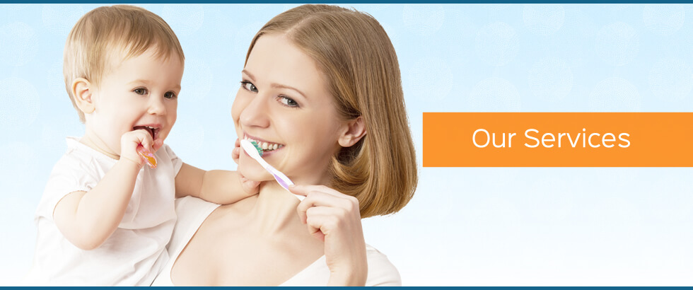 Welcome to Choice One Dental of Buford