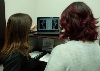 Chiropractor Ottawa Custom-Made Orthotics