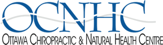 Ottawa Chiropractic & Natural Health Centre logo - Home