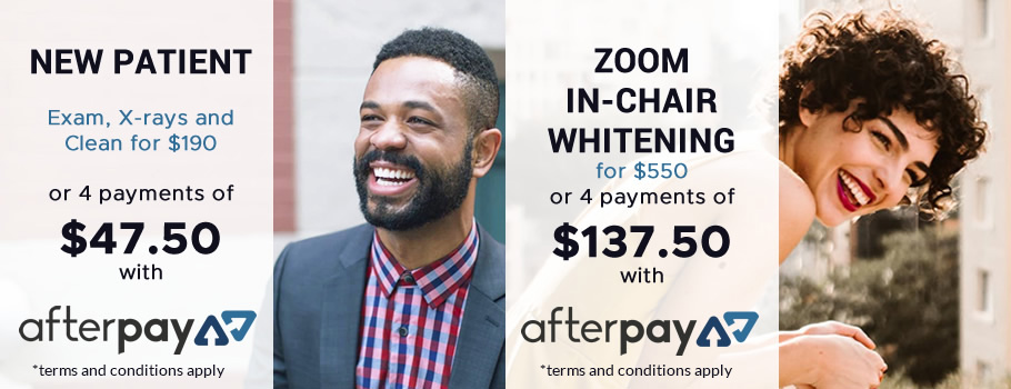 4 Payments Afterpay