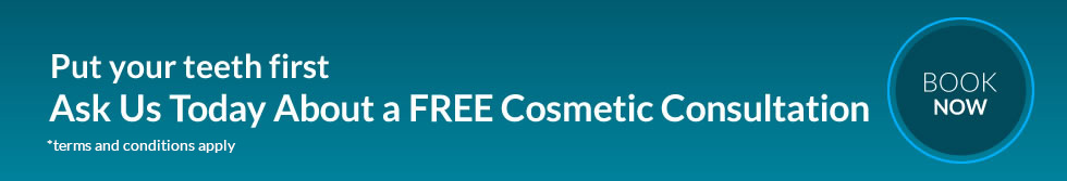 cosmetic offer