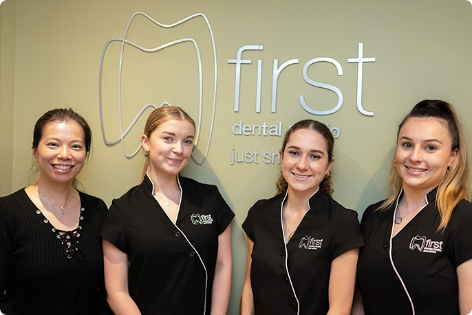 Keeping Your Dental Care Convenient