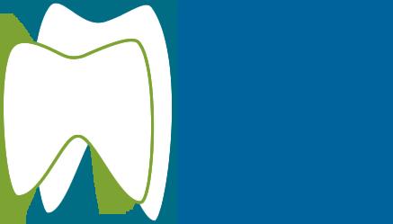 First Dental Studio logo - Home