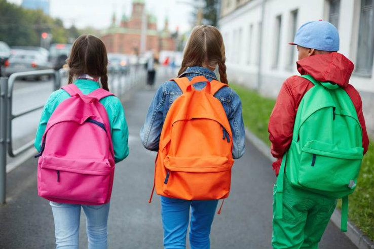 Back pack Blog 1 image 3