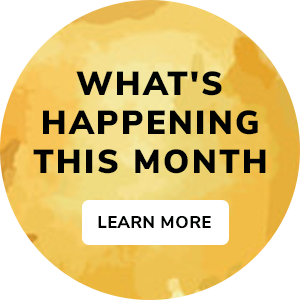 what's happening this month