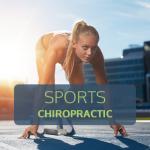 Sports chiropractor Eden Prairie