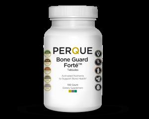 BOTTLE-IMAGE_Bone-Guard-100b-1