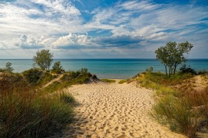 indiana-dunes-state-park-1848559