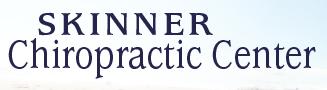 Skinner Chiropractic logo - Home