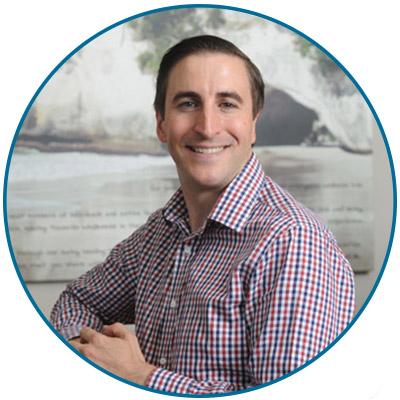 Dr Todd Keenan Chiropractor {PJ}